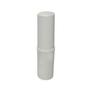 OZH2O Water Filter