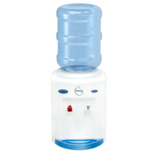 benchtop water cooler OZ H2O