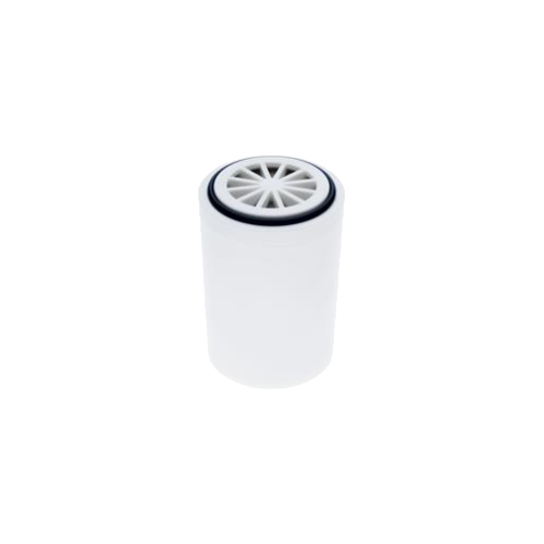 OZH2O Water Filter RO