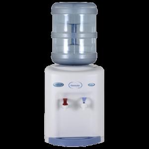 Benchtop Water Cooler Bootle