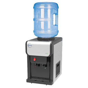 Bottle Water Cooler