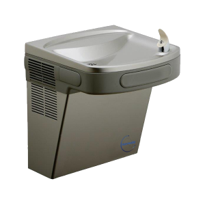 Wheelchair Accessible Water Bubbler