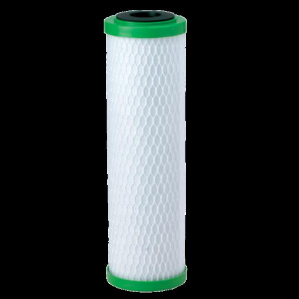 Water Filter Australia