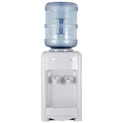 benchtop Water Cooler