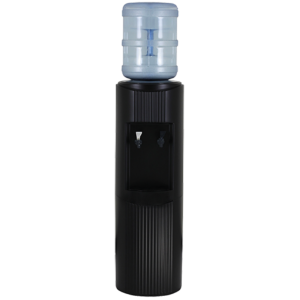 Bottle Water Cooler OZH2O