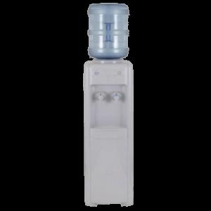 Water Cooler brisbane