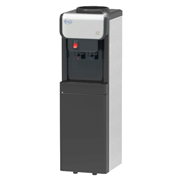 OZH2O benchtop Water Cooler