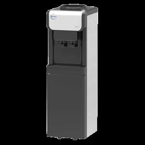 Benchtop Water Cooler Australia