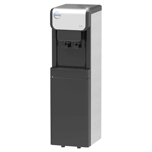 OZH2O Water Purifier System