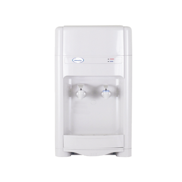 OZH2O Plumbed Water Cooler Australia