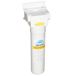 Aquanet Water Filter