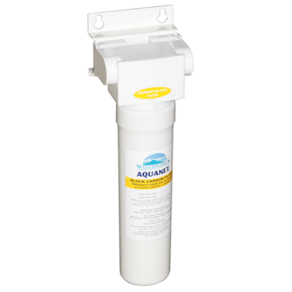 Aquanet Water Filter