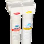 Water Purifier RO System Brisbane