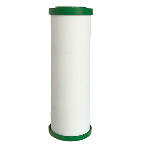 Best Carbon Filter Australia