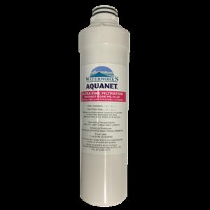 Aquanet Water Filter Brisbane