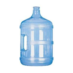 OZ H2O - 15 Litre Water Cooler Bottle - OZ H2O