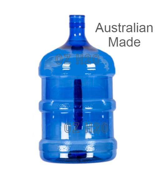 15L water cooler bottle