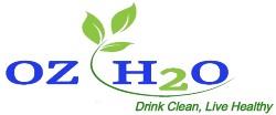OZ H2O
